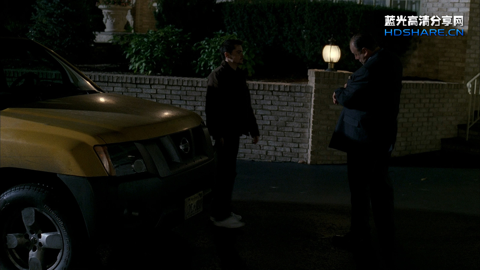 情妇第1季_蓝光电影|蓝光原盘 [黑道家族第五季].The.Sopranos.Season.5.2004.EUR ...